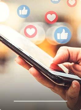 social-media-servicio-3