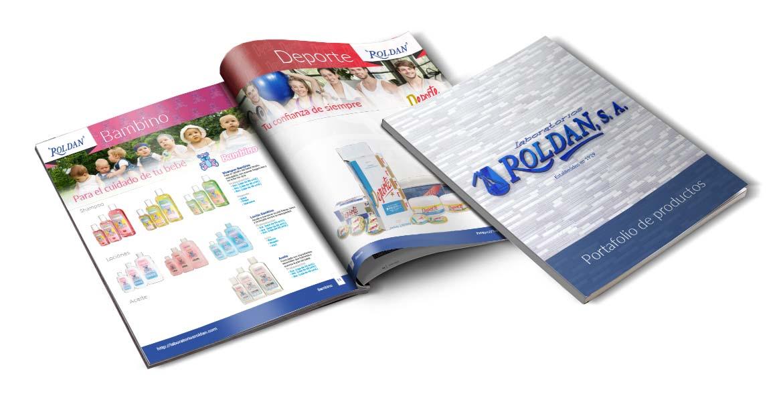 portfolio-roldan-catalog