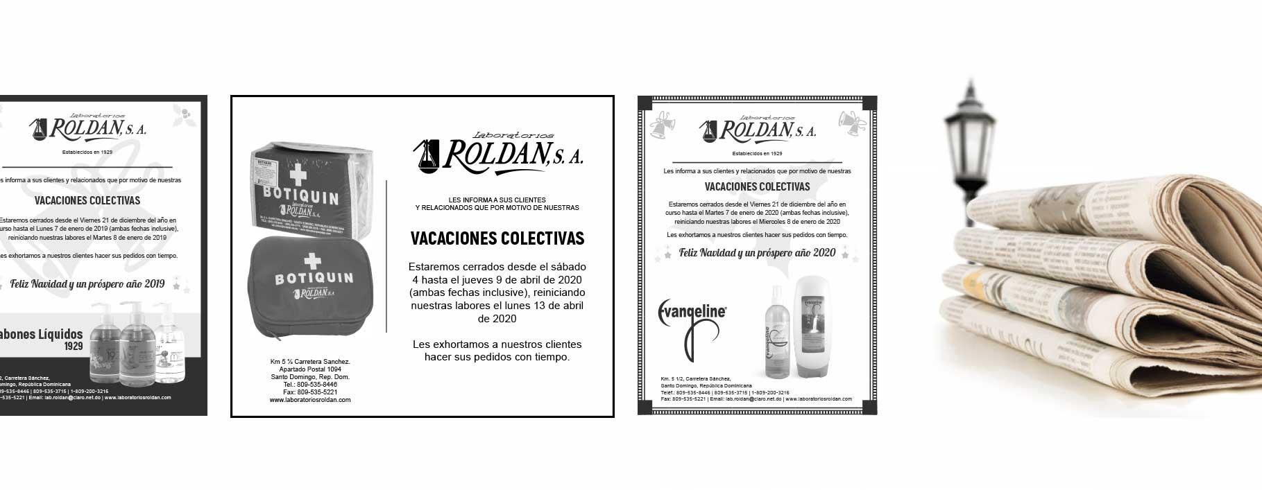 portfolio-roldan-newspaper